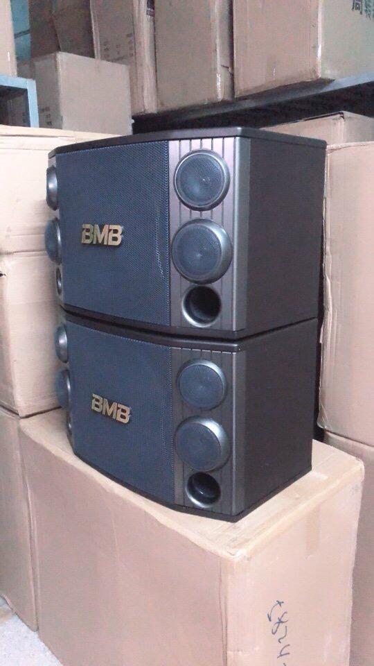 Loa karaoke BMB 2000se