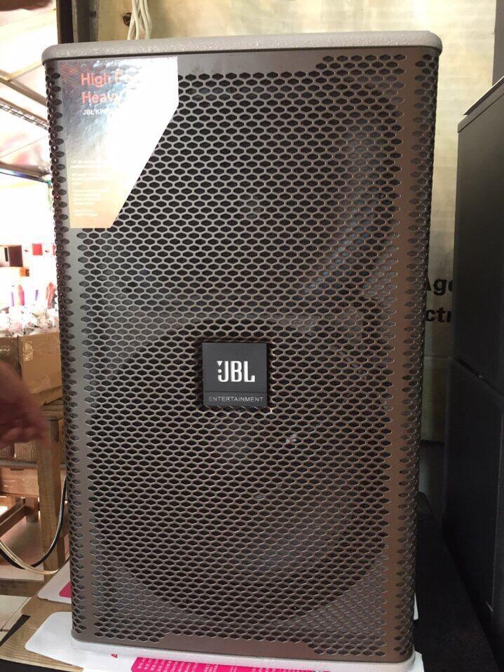 Loa JBL KP052