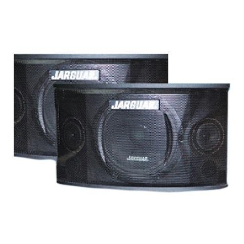 Loa Jarguar SS252 - Loa karaoke chuyên nghiệp