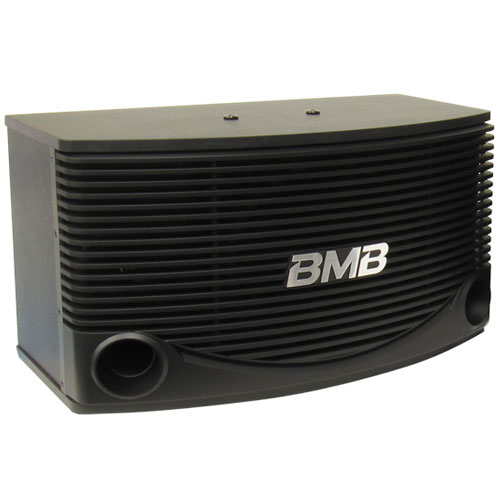 BMB CSN-455E, Loa karaoke cao cấp của Nhật