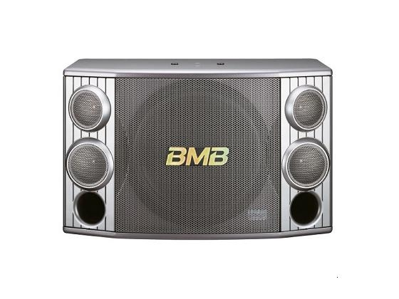 BMB CSX-550SE - Cảm xúc thăng hoa