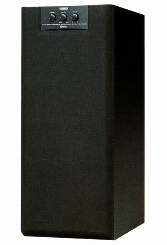 Subwoofer Yamaha 150 - Loa siêu trầm nghe nhạc cực đỉnh